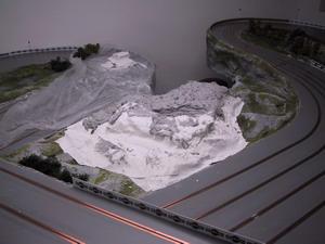 IMG 3590 - Der Bau
