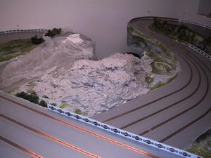 IMG 3603 - Der Bau