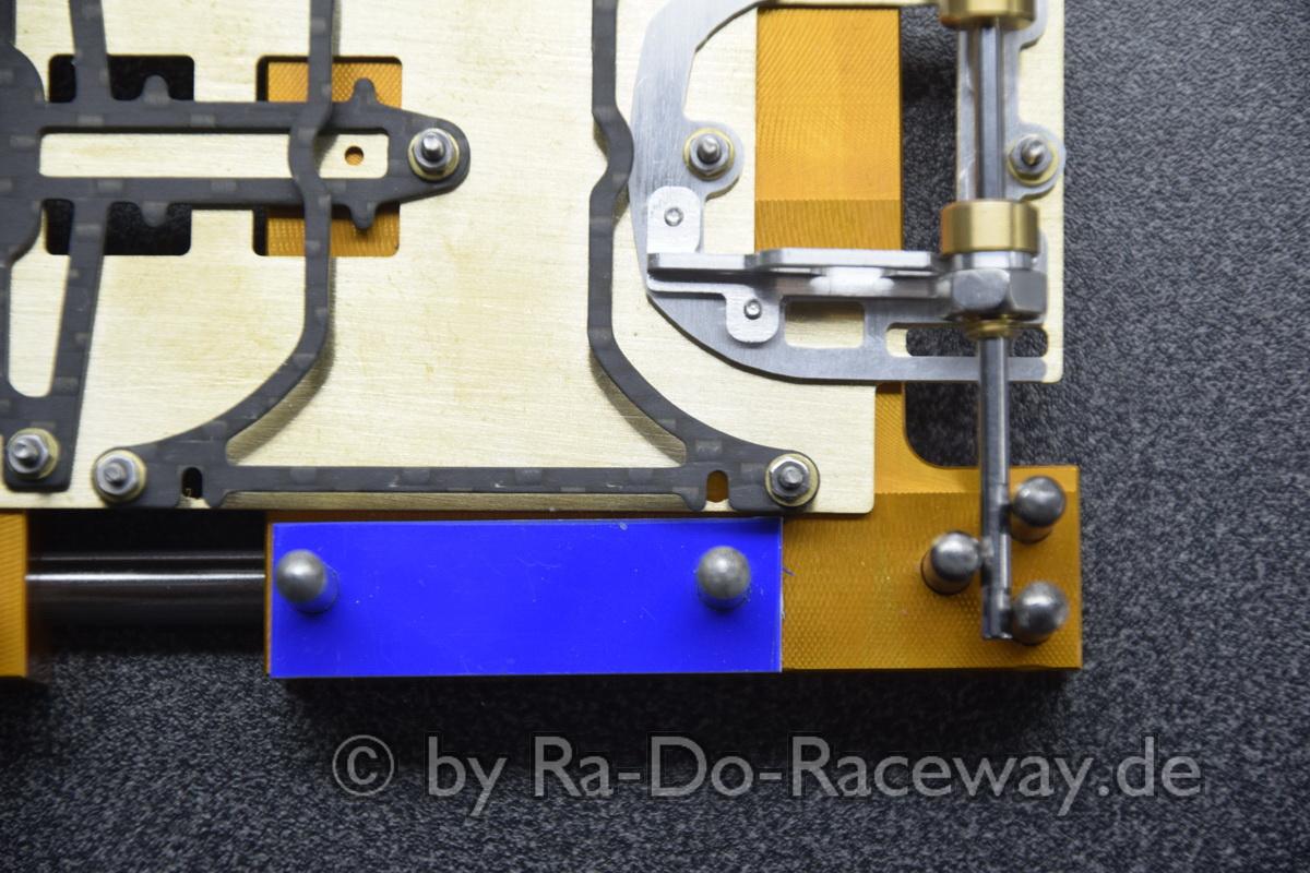 DSC1851 - Montage- und Richtwerkzeug für 124er Chassis das DocTool