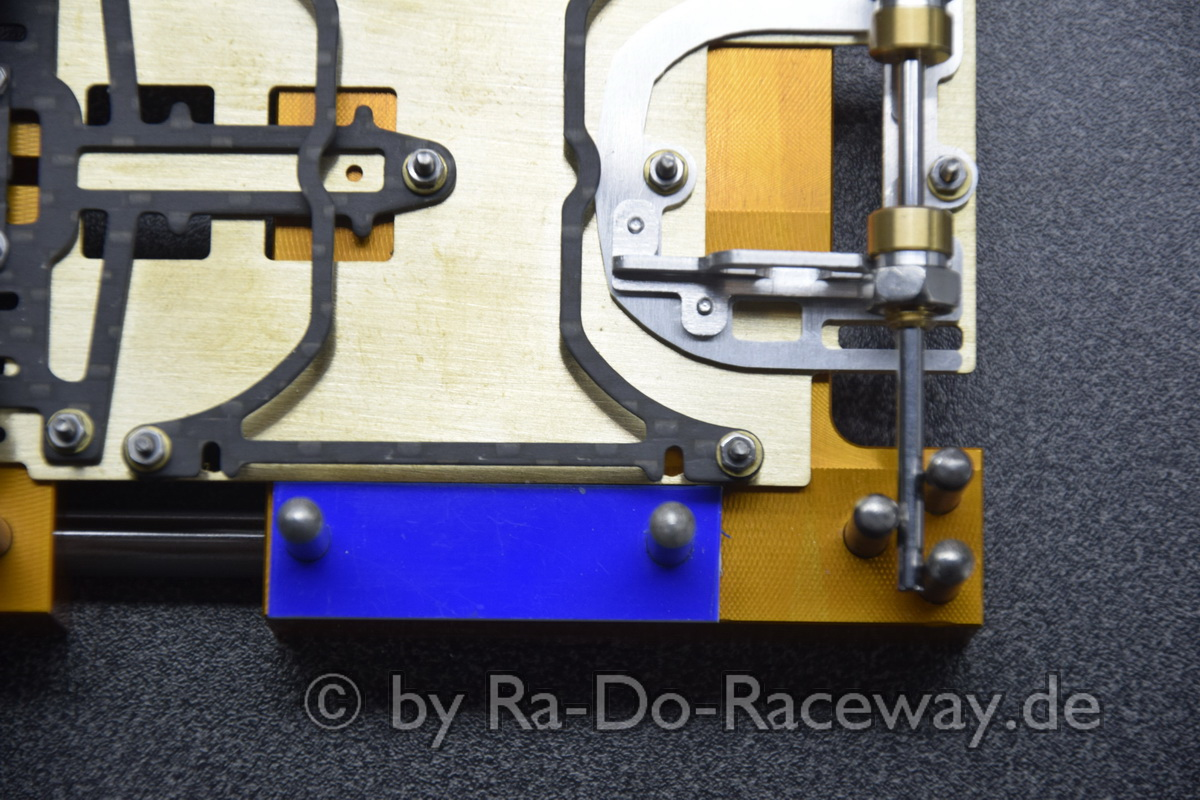 DSC1852 - Montage- und Richtwerkzeug für 124er Chassis das DocTool