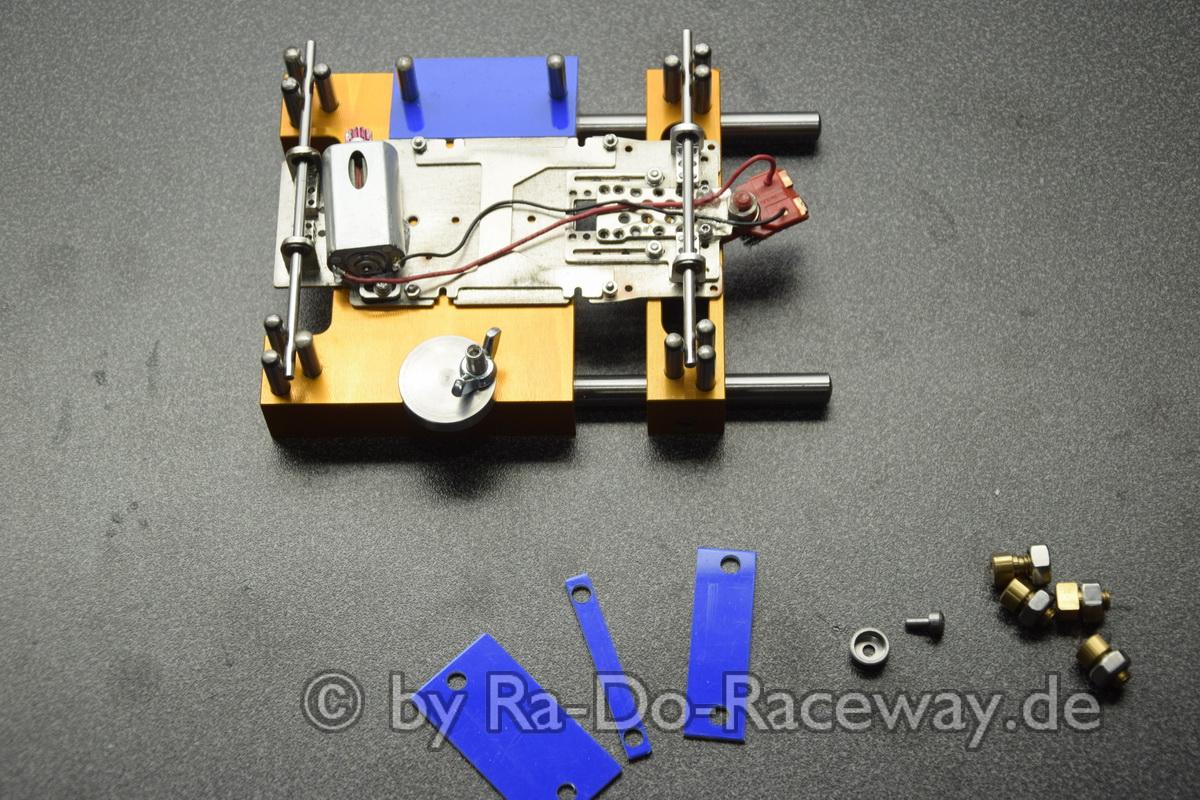 DSC1861 - Montage- und Richtwerkzeug für 124er Chassis das DocTool