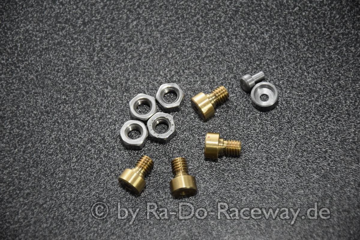 DSC1890 - Montage- und Richtwerkzeug für 124er Chassis das DocTool