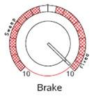 brake_138