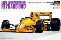 cf4_eddie_jordan_racing_reynard_89d_f3000_200