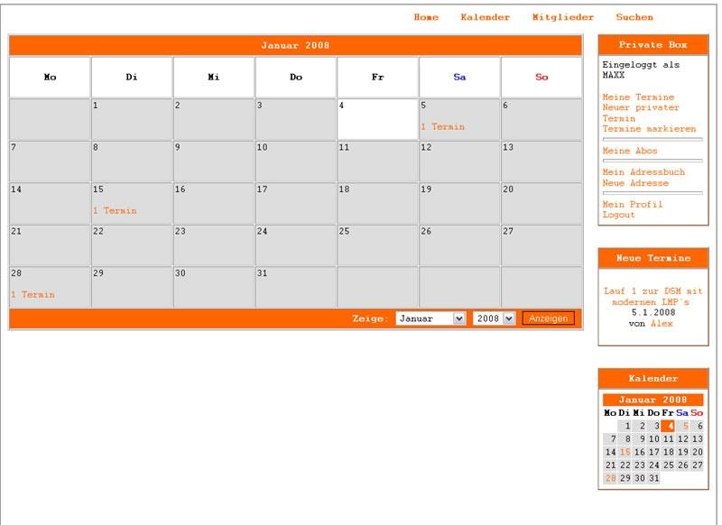 kalender2_800