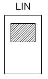 linear_163
