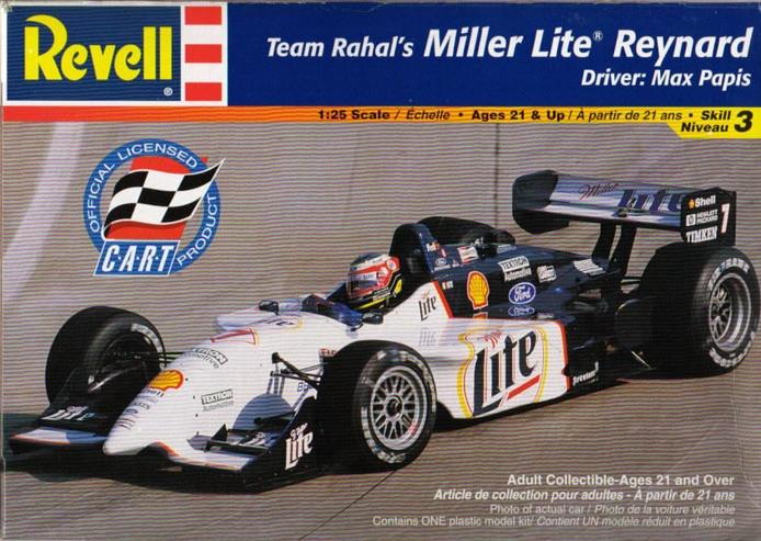revell-reynard-miller_694