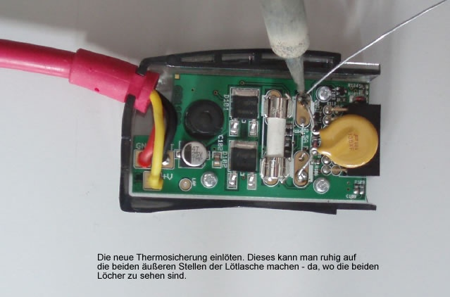 scp-1-einsatz4_639