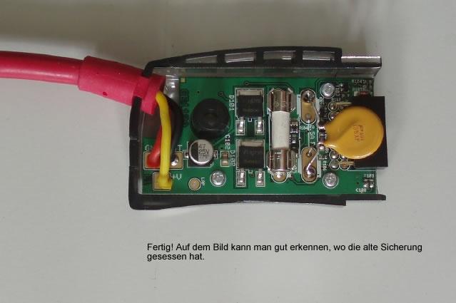 scp-1-einsatz5_639