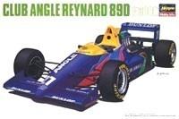 sp38_club_angle_reynard_89d_200