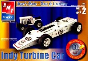 amt-indy-turbine_300