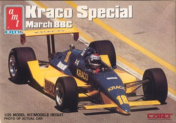 amt-kracospecial-march88c-cart-360w_360