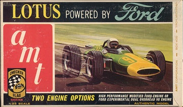 amt-lotus-ford-360w_360