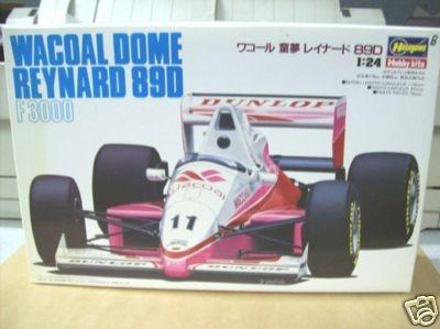 hasegawa-f3000_400