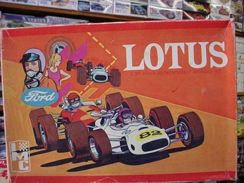imc-lotus2_500
