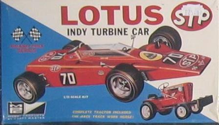 mpc-lotus-turbine_448
