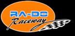 ra-do-raceway Logo