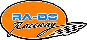 da do raceway logo - Piloten