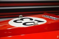 917-1970-Gesamtsieger-LM-05
