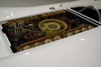 917-CanAm-16Zylinder-01