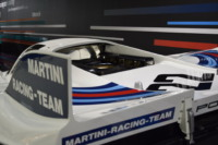 917-Martini-HT-01