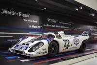 917-Martini-HT-03