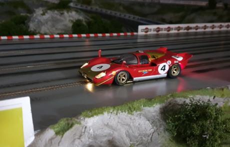512S 3 460x295 - Ankündigung Ferrari Night before X-Mas