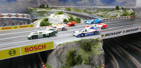 20200113 231044 600x292 - Neujahrsrennen 2020 - Porsche 956 at its best!