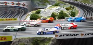 20200113 231155 300x146 - Neujahrsrennen 2020 - Porsche 956 at its best!