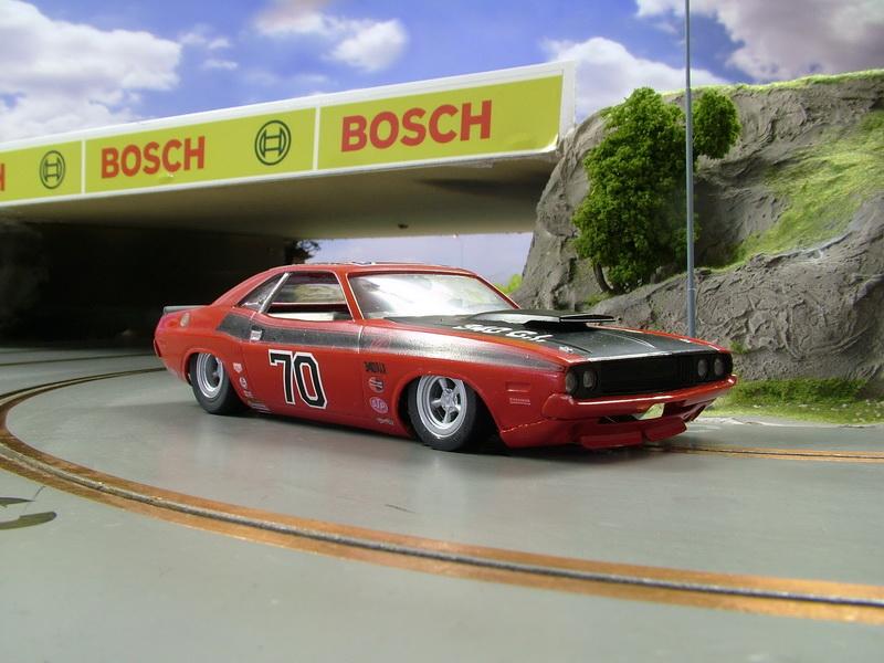 DSCF4397