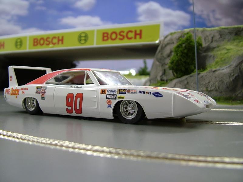 DSCF6063