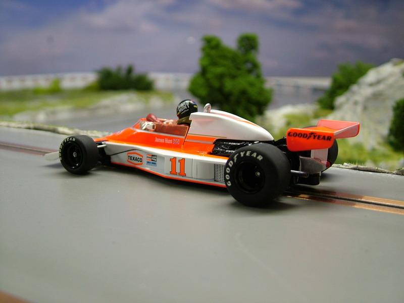 DSCF8799