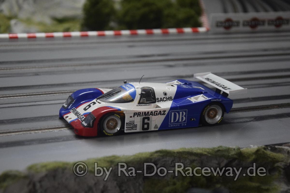 DSC3087