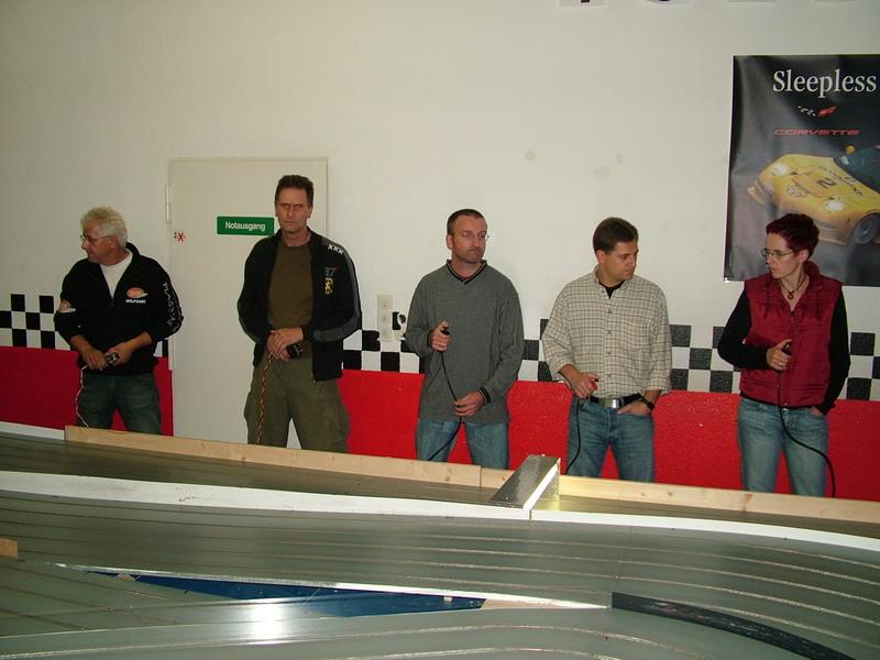 DSCF1213 - Galerie