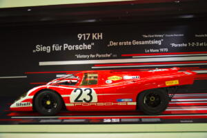 917-1970-Gesamtsieger-LM-01