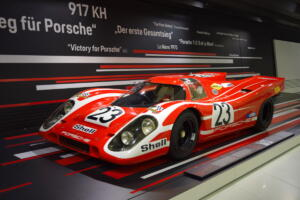 917-1970-Gesamtsieger-LM-02