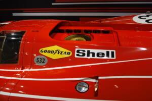917-1970-Gesamtsieger-LM-04