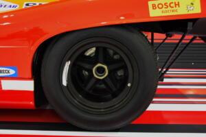 917-1970-Gesamtsieger-LM-06