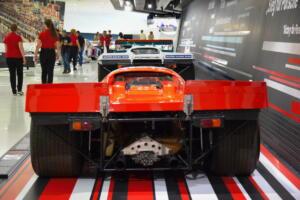 917-1970-Gesamtsieger-LM-07