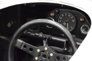 917-CanAm-16Zylinder-03