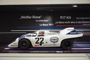 917-Martini-HT-02