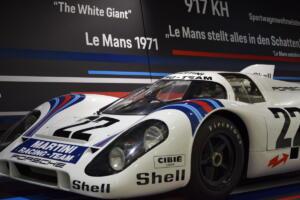 917-Martini-HT-04