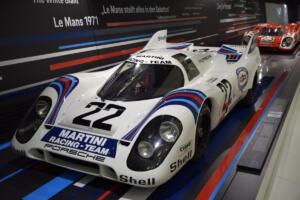 917-Martini-HT-05