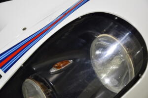 917-Martini-HT-06
