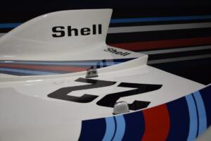 917-Martini-HT-08