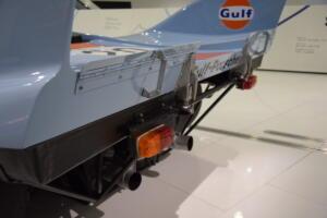 917-gulf-02