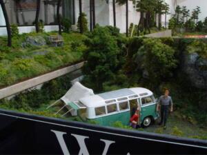 bus - Galerie