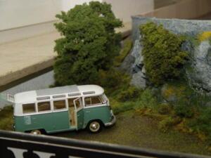bus2 - Galerie