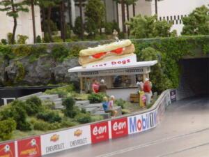 hotdog - Galerie