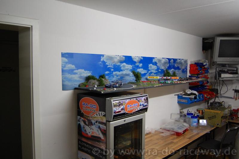 DSC 5911 - Galerie